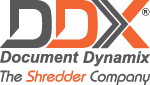 Document Dynamix Australia